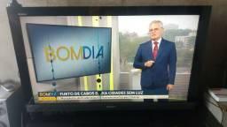 Troco Tv 42 Sony bravia por outra smart