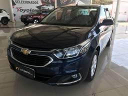 Cobalt ltz 2018 aut