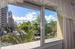 Apartamento à venda com 1 dormitórios em Rio branco, Porto alegre cod:9930032