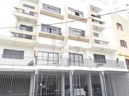 Apartamento para alugar com 2 dormitórios em Dos funcionarios, Pocos de caldas cod:L46091