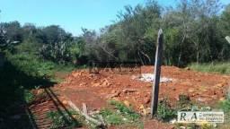 Terreno à venda, 420 m² por R$ 150.000,00 - Loteamento Comercial e Residencial Cataratas -