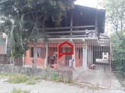 Casa com 7 dormitórios à venda, 380 m² por R$ 430.000,00 - Santo André - São Leopoldo/RS