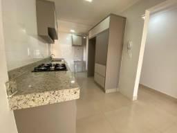 Apartamento à venda ou aluguel - 2 quartos