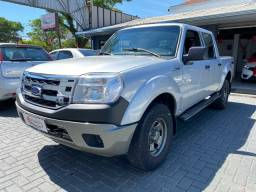 "Ranger XL Power Stroke  3.0 4x4 2012 ""Completa"""