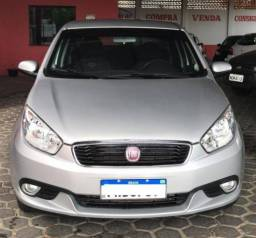 GRAND SIENA 2015/2015 1.4 MPI ATTRACTIVE 8V FLEX 4P MANUAL