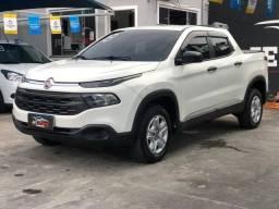 FIAT TORO 2018/2018 1.8 16V EVO FLEX FREEDOM AT6