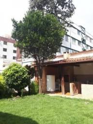 Casa para alugar com 4 dormitórios em Castelo, Belo horizonte cod:5463