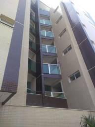 Cobertura à venda com 3 dormitórios em Ouro preto, Belo horizonte cod:5142