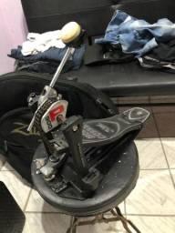 Pedal Iron cobra simples P900
