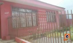 Casa para alugar com 4 dormitórios em Uvaranas, Ponta grossa cod:865-L