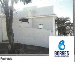 SAO LOURENCO - SÃO LOURENÇO - Oportunidade Caixa em SAO LOURENCO - MG | Tipo: Casa | Negoc