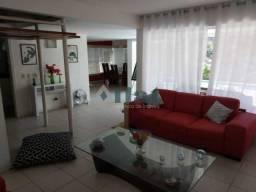 Casa de condomínio à venda com 5 dormitórios cod:FLCN60010