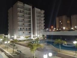 Apartamento para alugar com 2 dormitórios cod:AP0329_BRGT