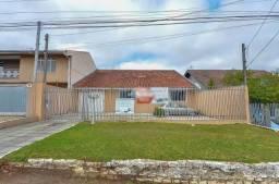 Casa à venda com 4 dormitórios em Pinheirinho, Curitiba cod:928989
