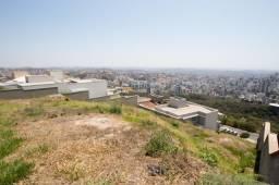 Loteamento/condomínio à venda em Buritis, Belo horizonte cod:4815