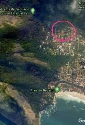 Condomínio Serra mar, ótimo lote