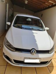 Única dona - Novo Vw FOX Highline 2015 - Impecável