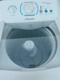 Estou vendendo a máquina de lavar