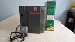 Atman Filtro Interno AT-883 ( P/ Aquários até 450 litros)
