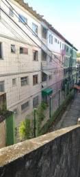 Alugo Apartamento Colinas de Pituaçu