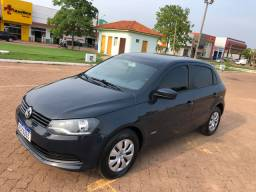 VW GOL TREND G6 COMPLETO Ano 114/14