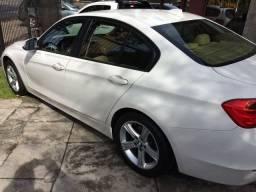 BMW 320I Active Flex 184CV