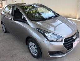 Hyundai HB20 1.0 Comfort 2016/2016 Hatch Manual