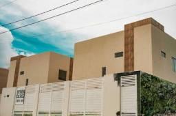 Vendo casa em Nova Dias Davila. Última unidade, 3/4 com suite. Excelente oportunidade .