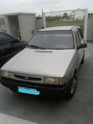 Fiat Uno Mille Fire 2003/2004 1.0 Gnv