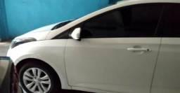Vende-se carro HB 20 - 2013