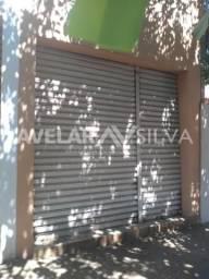 Loja comercial para alugar em Vila nossa senhora do carmo, Araraquara cod:2283