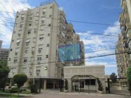 Cobertura residencial para venda e locação, São Sebastião, Porto Alegre.