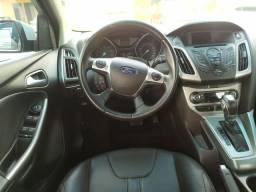 Focus Hatch SE 2.0 - 2015