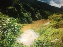 Propriedade a venda em Águia Branca,5alq.3 km cidade,represa.curral,,2 casas,pesqueiro.