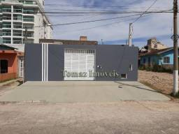Apartamentos no Centro de Imbituba Litoral de SC, à 800 metros da Praia da Vila