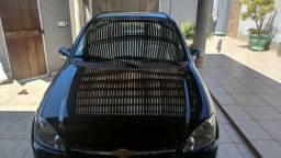 Chevrolet Corsa Classic LS - 2013