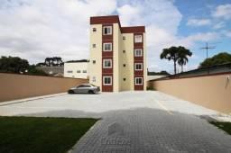 Apartamento com 3 quartos no Boqueirão