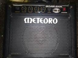 Cubo Meteoro FBW 20 bass