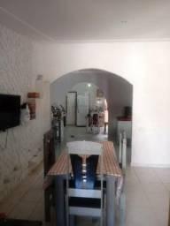 Vende_se casa em Caétes 1 Lage e toda na cerâmica venha conferir