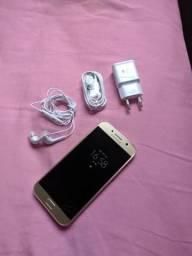Samsung A5 64gb zerado