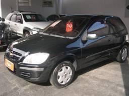 Chevrolet Celta life VHC - E 2P - 2010