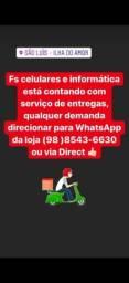 # aviso