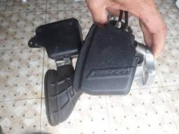 Injecção da tintan-i 125 ..50 reais
