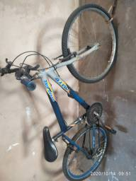 Bicicleta Wendy bike aro 24