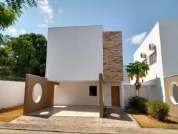 Francisca Pimentel (R&M) -Aluga Casa de Condomínio