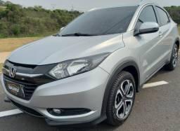 Honda/HR-V - 1.8 Flex - EX - Automático