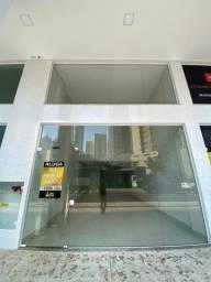 Alugo sala comercial barra norte Balneário Camboriú