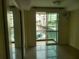 Apartamento em Macaé com 3 quartos