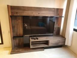 Home TV/ 350,00R$