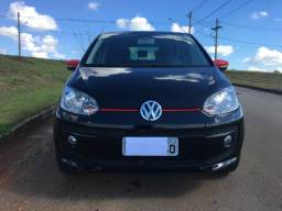 Vw Up High 2015 completo